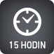 hours-15
