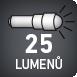 lumen-25