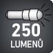 lumen-250