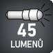 lumen-45